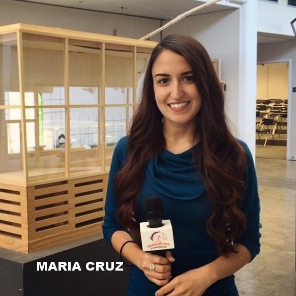 Maria Eugenia Cruz 2.jpg