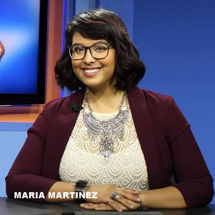 Maria Martinez 2.jpg