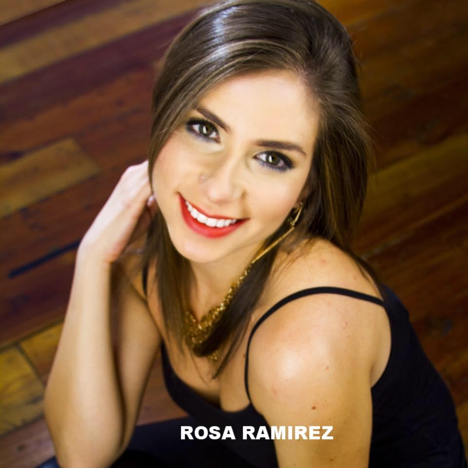 Rosa Ramirez.jpg