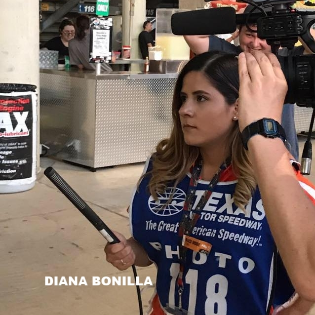 Diana Bonilla 3.jpg