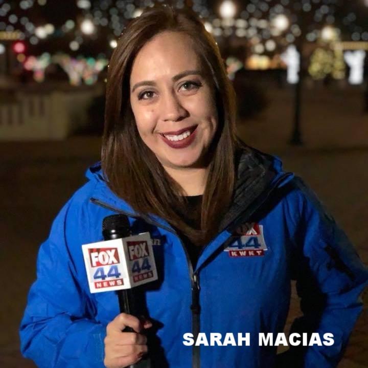 Sarah Macias.jpg