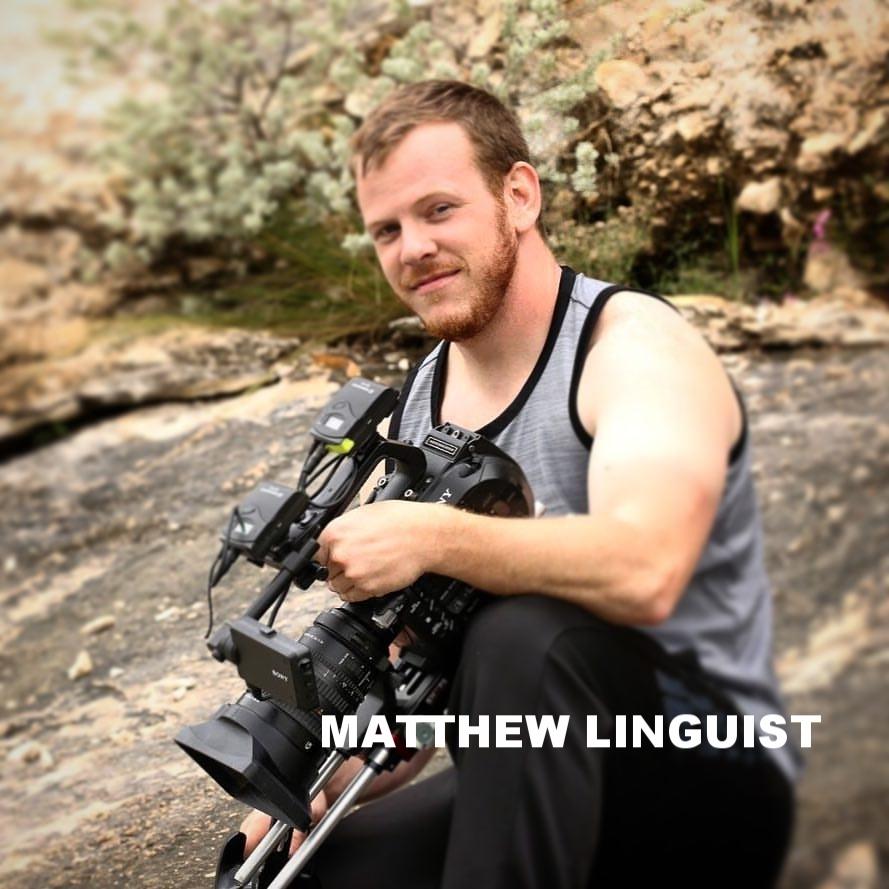 Matthew linguist 3.jpg