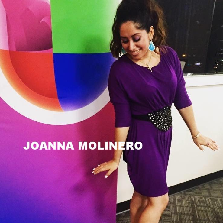 Joanna Molinero.jpg