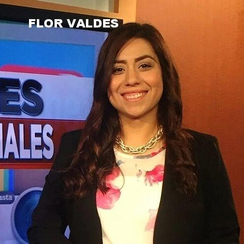 Flor Valdes.jpg
