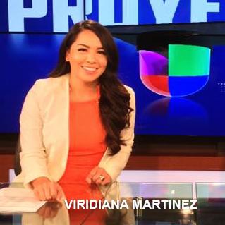 VIRIDIANA MARTINEZ WITH NAME.jpg