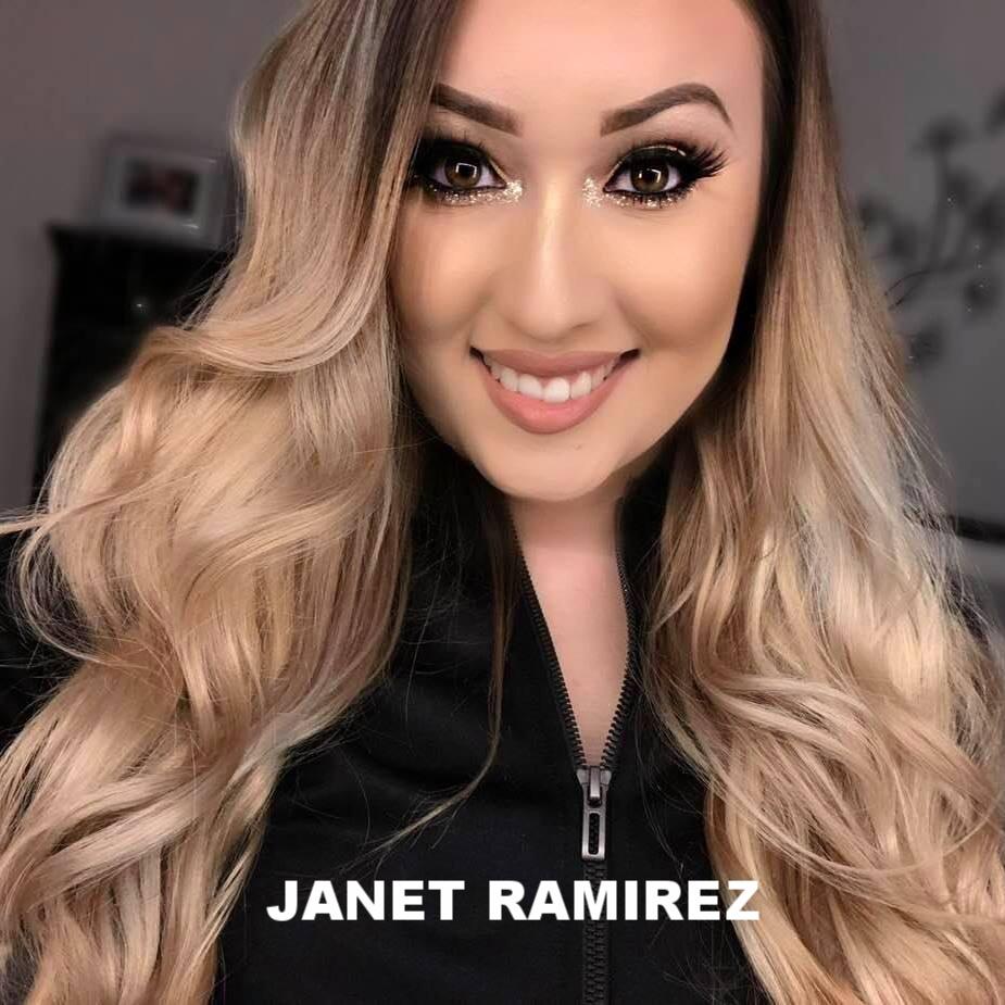 JANET RAMIREZ.jpg
