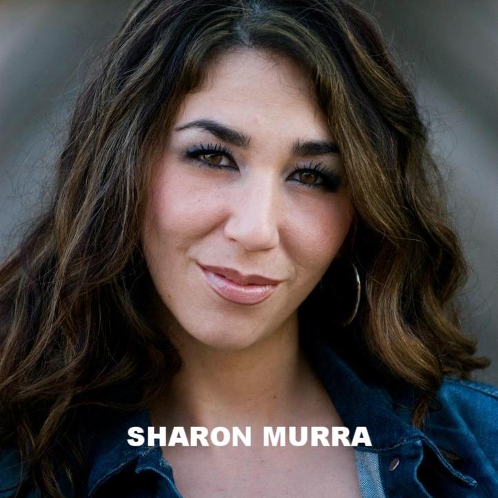 SHARON MURRA NEW.jpg