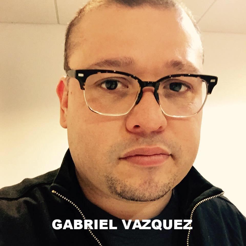 Gabriel Vazquez 2.jpg