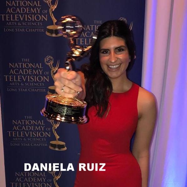 Daniela Ruiz Emmy.jpg