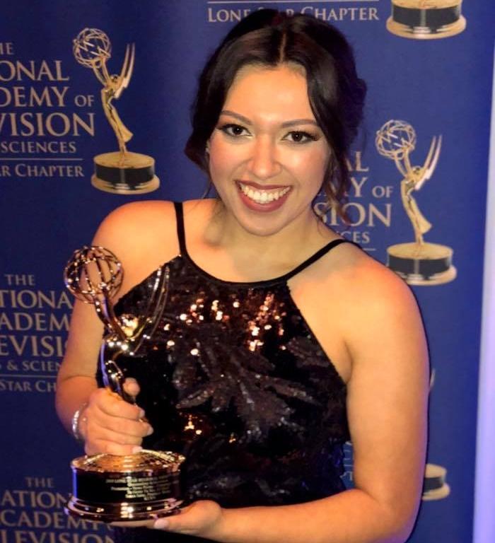 Sonia Salas Emmys 2018.jpg