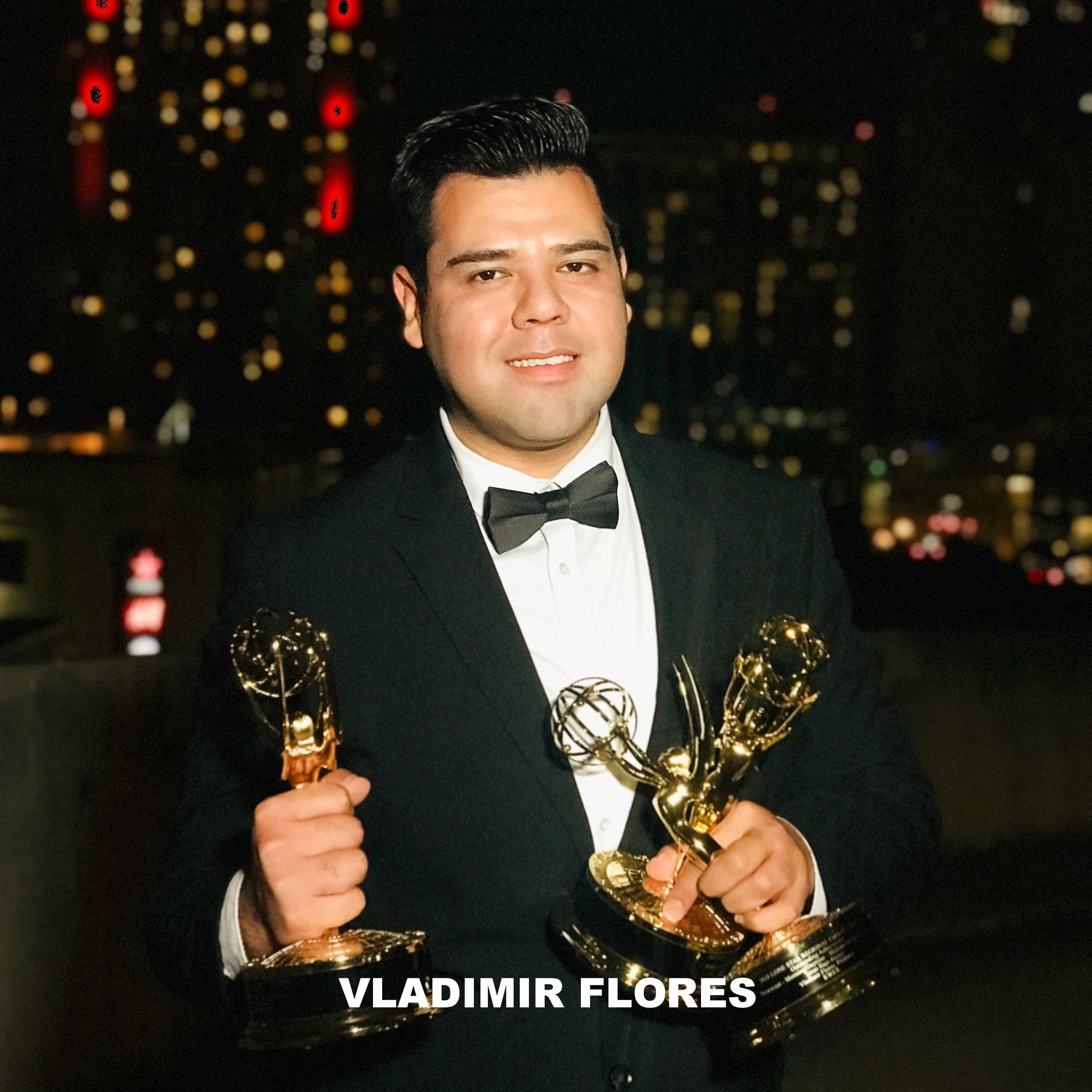 Vlad Flores.jpeg