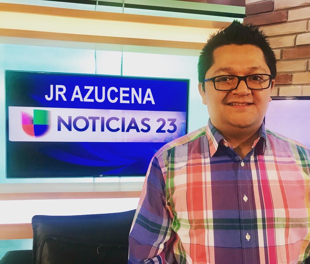 JR Azucena.JPG