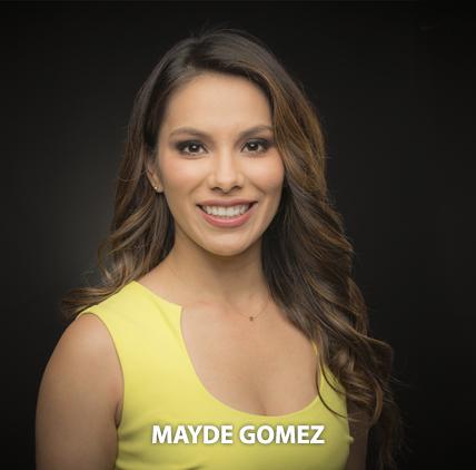 Myde Gomez SQUARE.jpg