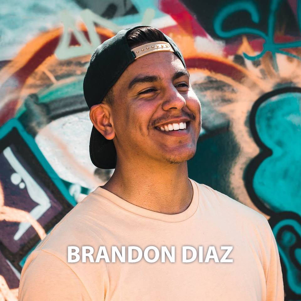 BRANDON DIAZ SQUARE.jpg