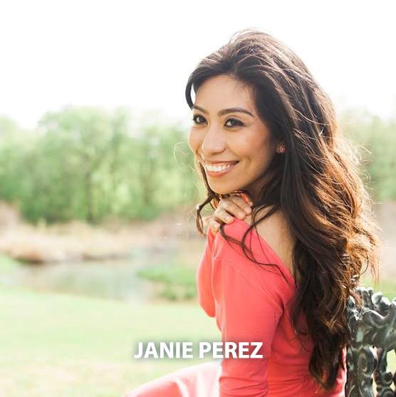 Janier Perez UTANE alumna WEBSITE.jpg