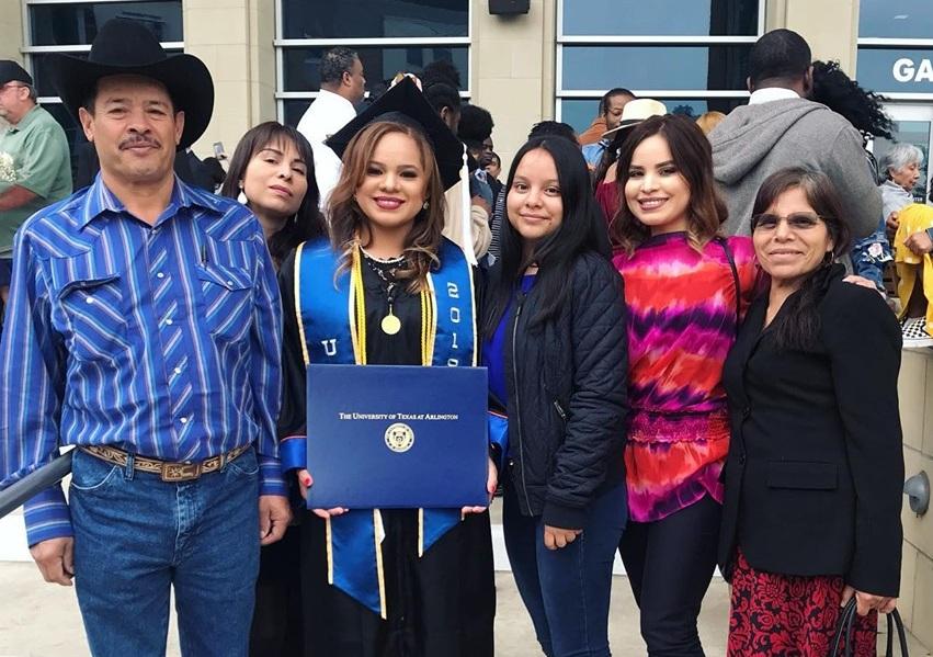 juanita family graduation.jpg
