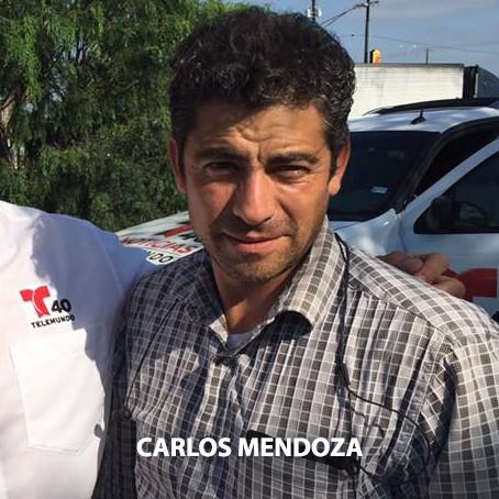 Carlos Mendoza 2.jpg