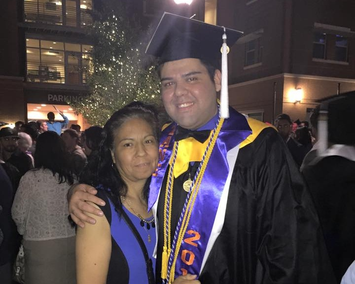 Vladimir Flores graduation.jpg