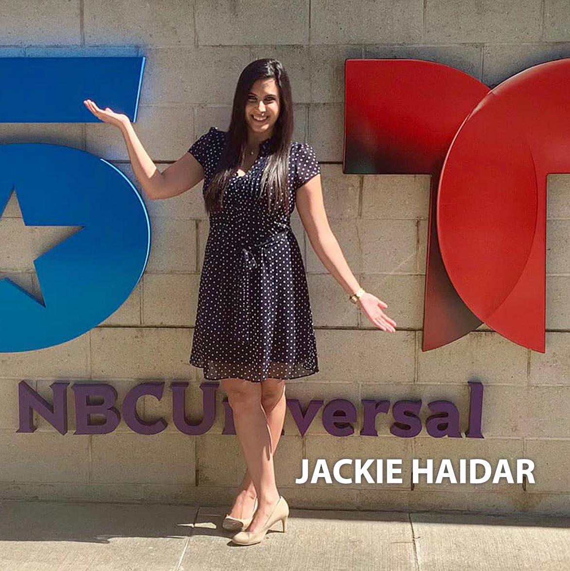 Jackie Haidar Telemundo 39 Square 2.jpg
