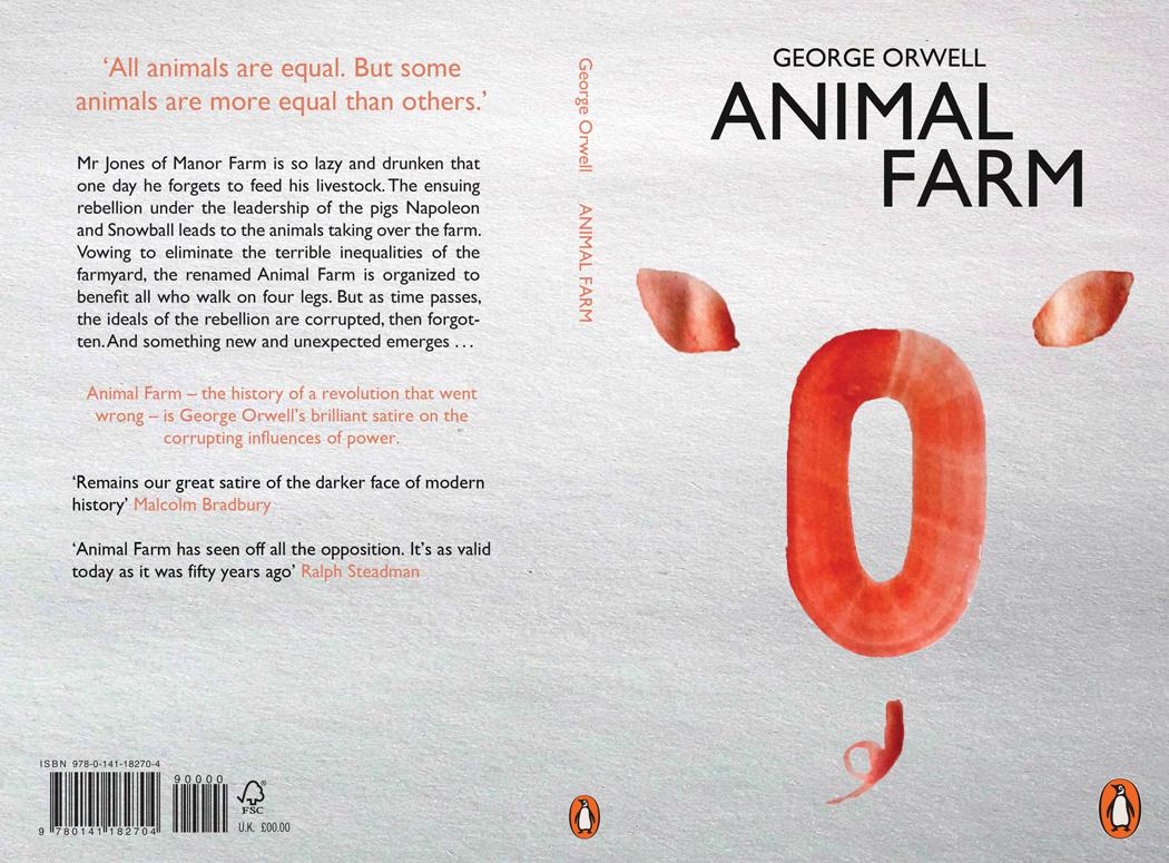 Animal Farm web.jpg