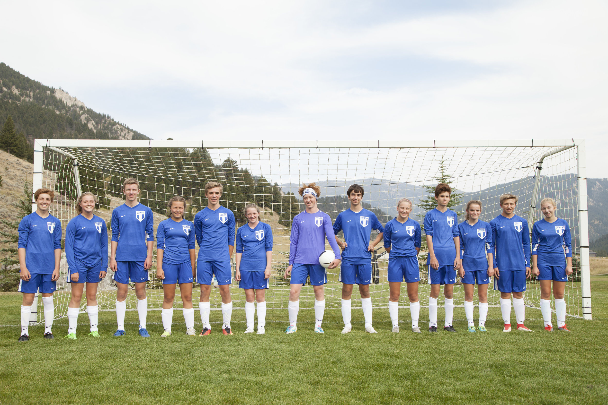 team2018.jpg