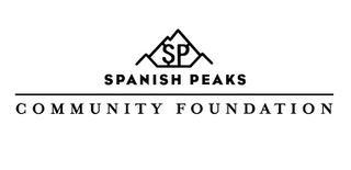 spcommunityfoundation_logo-1.jpeg