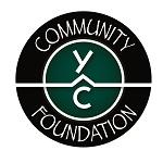 YC Foundation logo resized.jpg