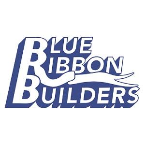 Blue Ribbon Builders resize.jpg