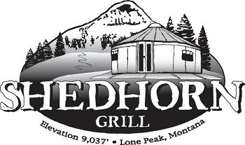 Shedhorn-Logo resize.png