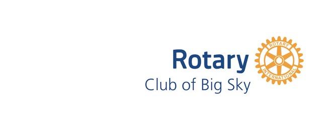Big_Sky_Rotary_Logo.jpeg