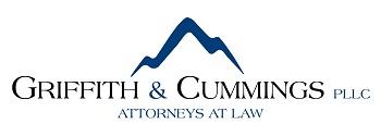 Griffith Cummings logo resize.jpg