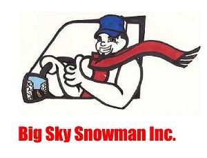 Big Sky Snowman resize.jpg