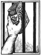 Books_to_Prisoners_Wisconsin.jpg