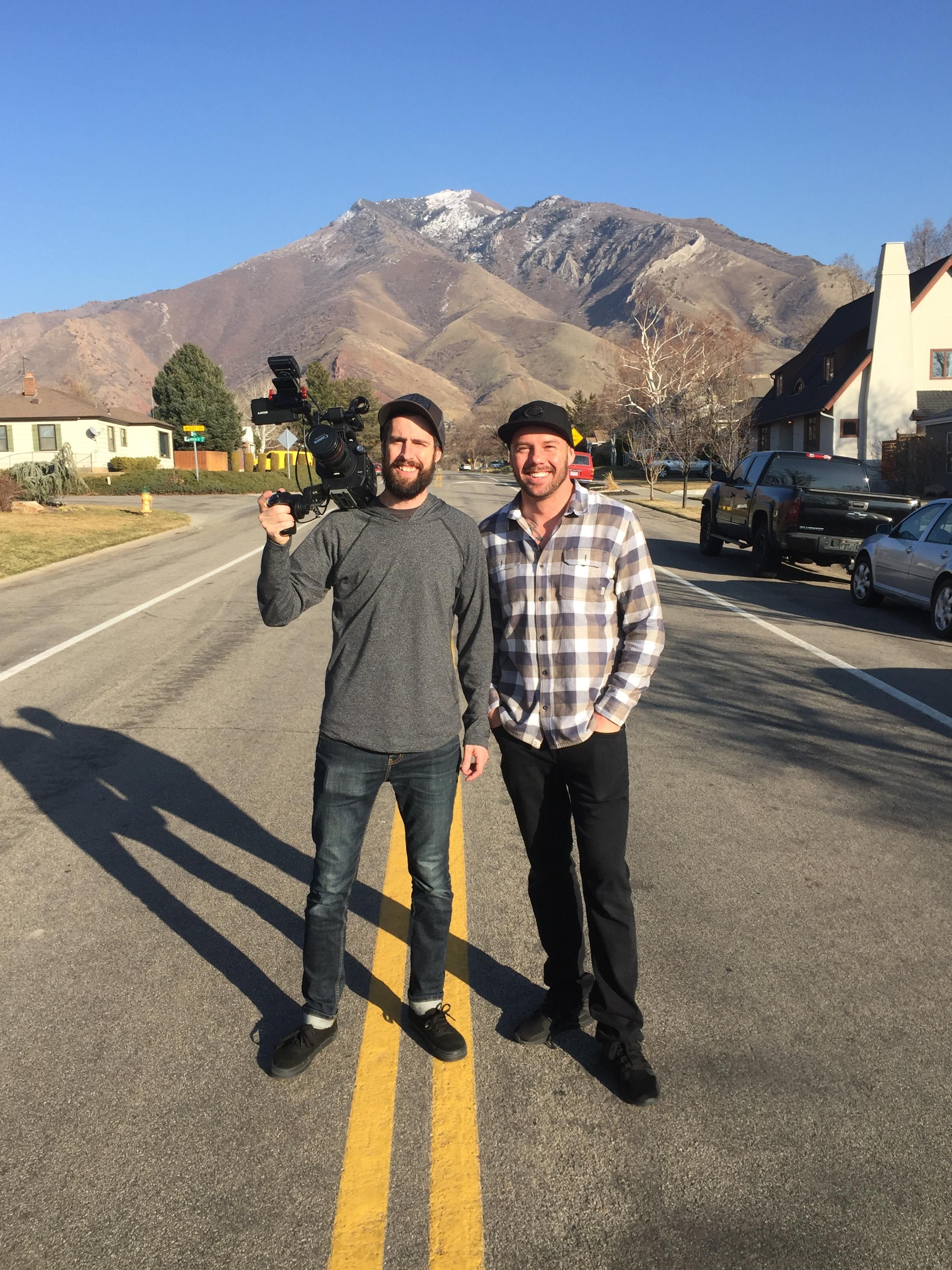 Bridger and Shane.JPG