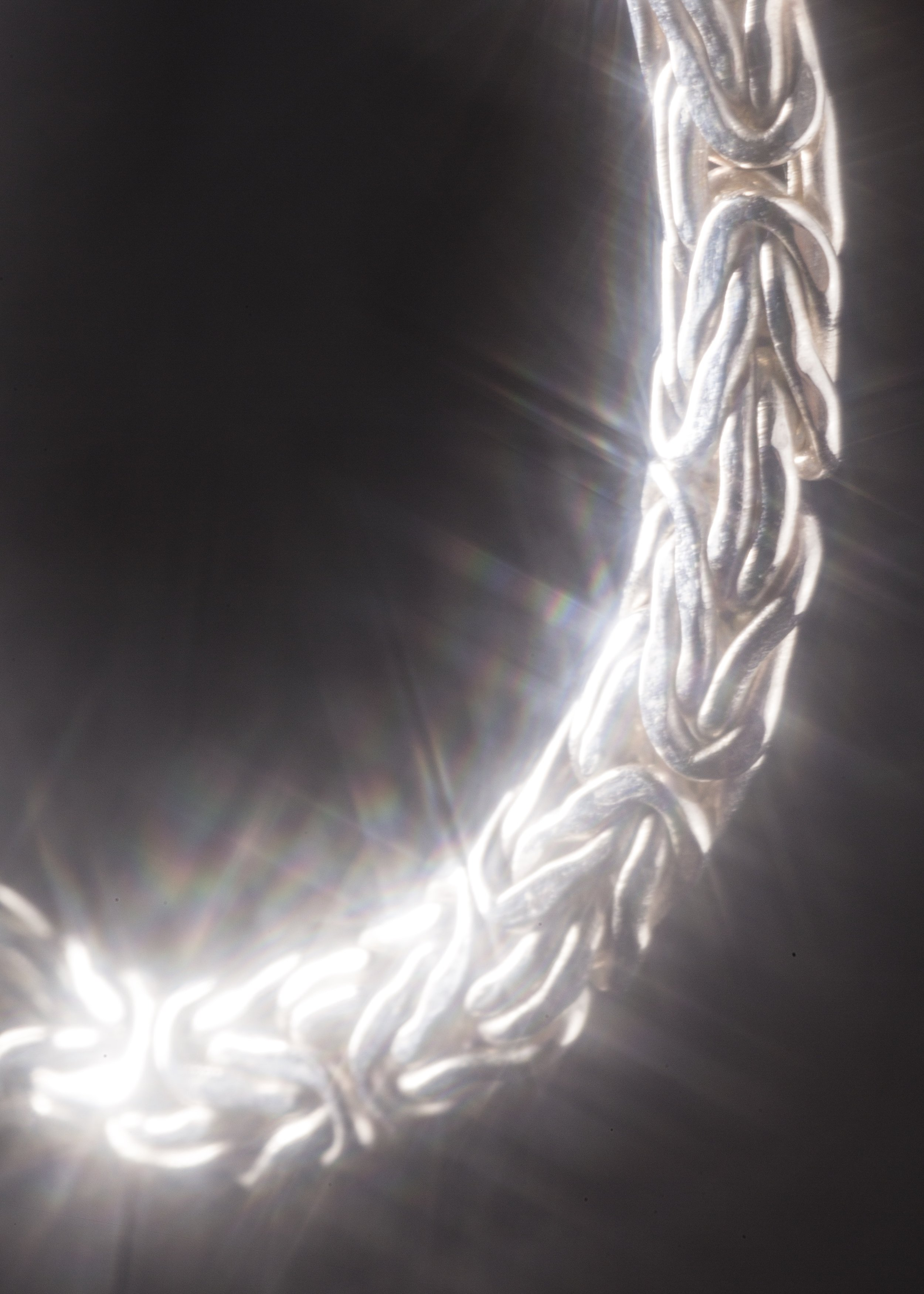1718_S2_3BAPH_Corda-Margaux_Diplôme_Journey_Projection_73.jpeg