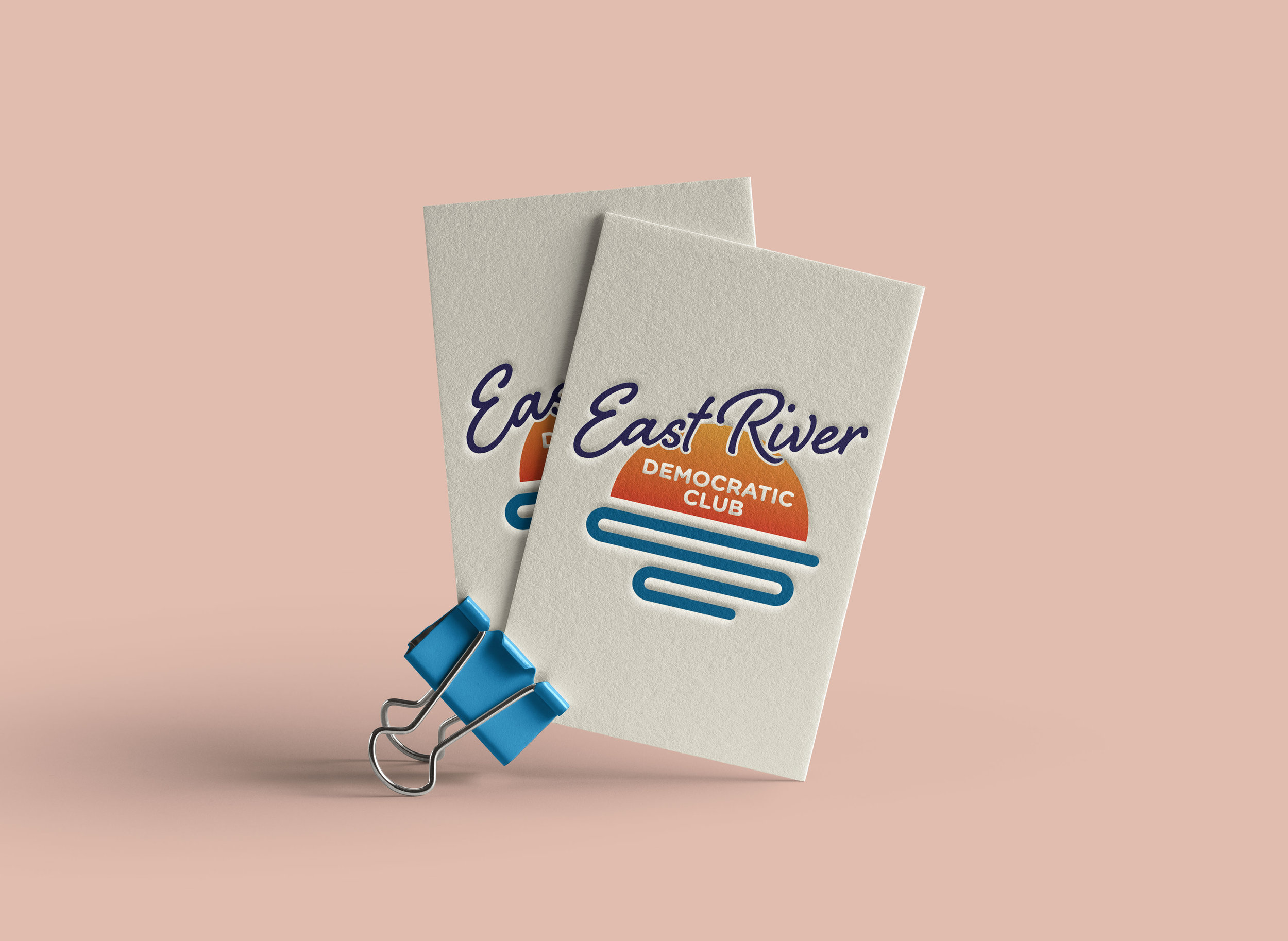 east-river-biz-card.jpg