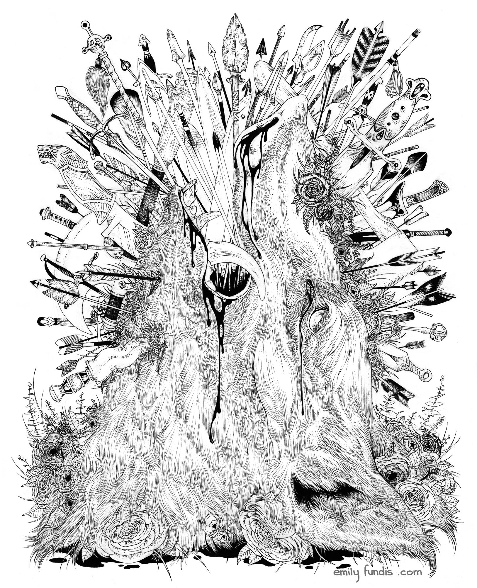 boar-glory-tumblr.jpg