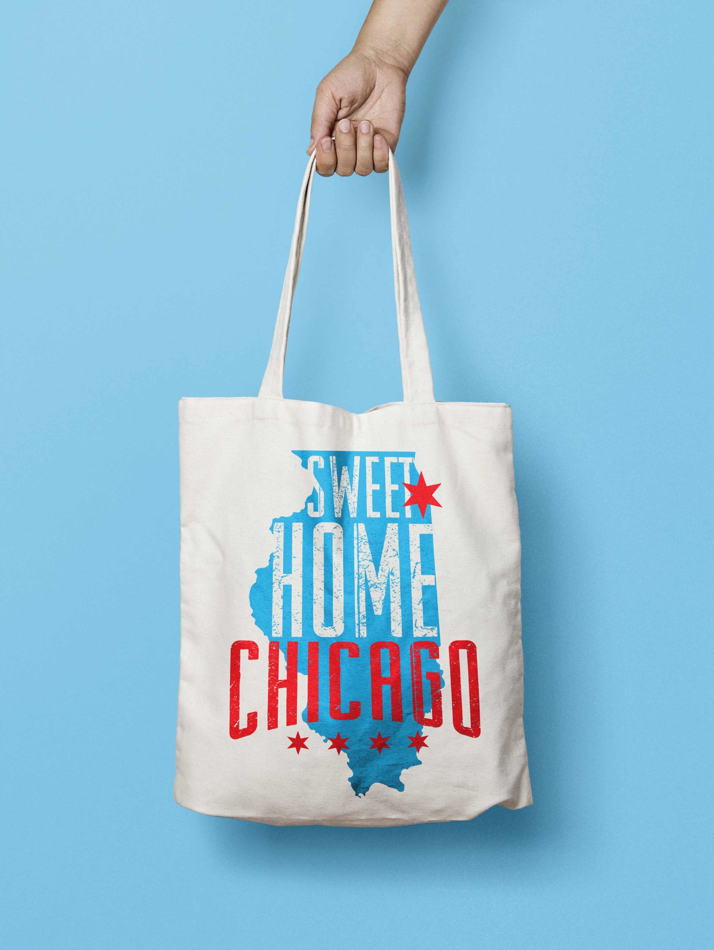 Chicago-tote.jpg