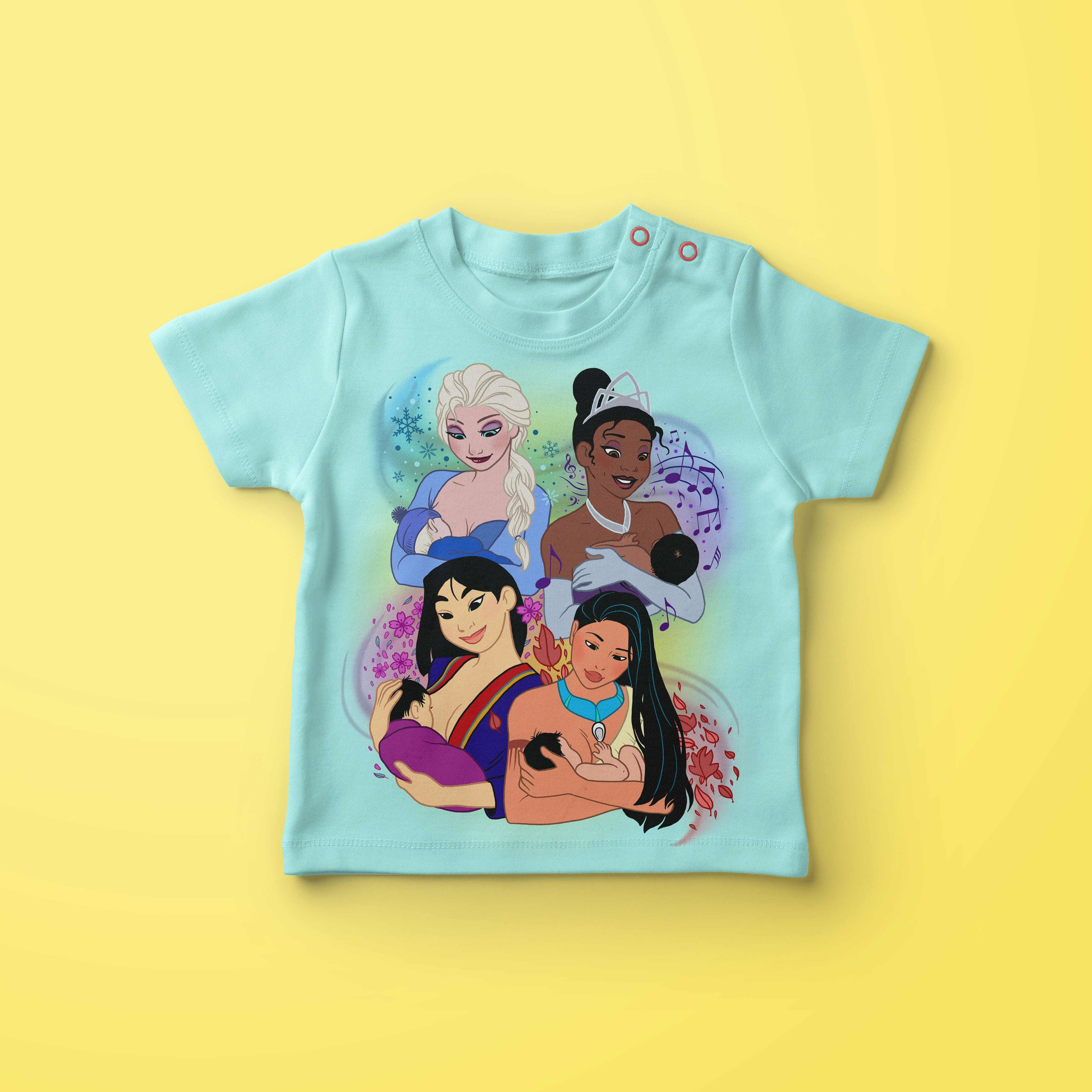 disney-breastfeed-shirt.jpg