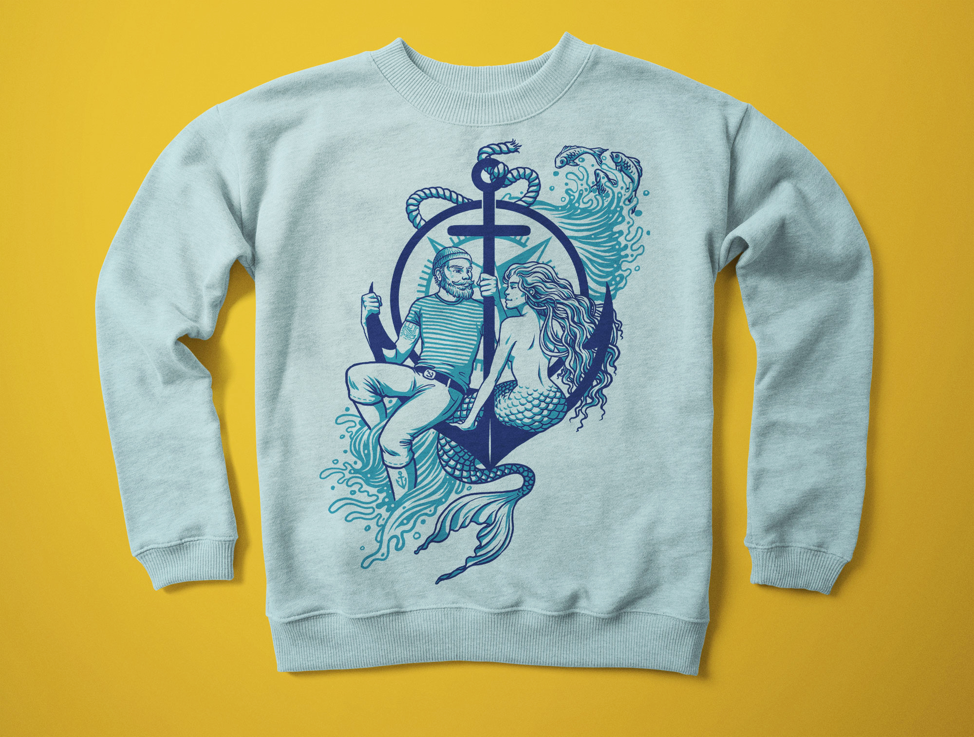 mermaid-sweatshirt-2.jpg