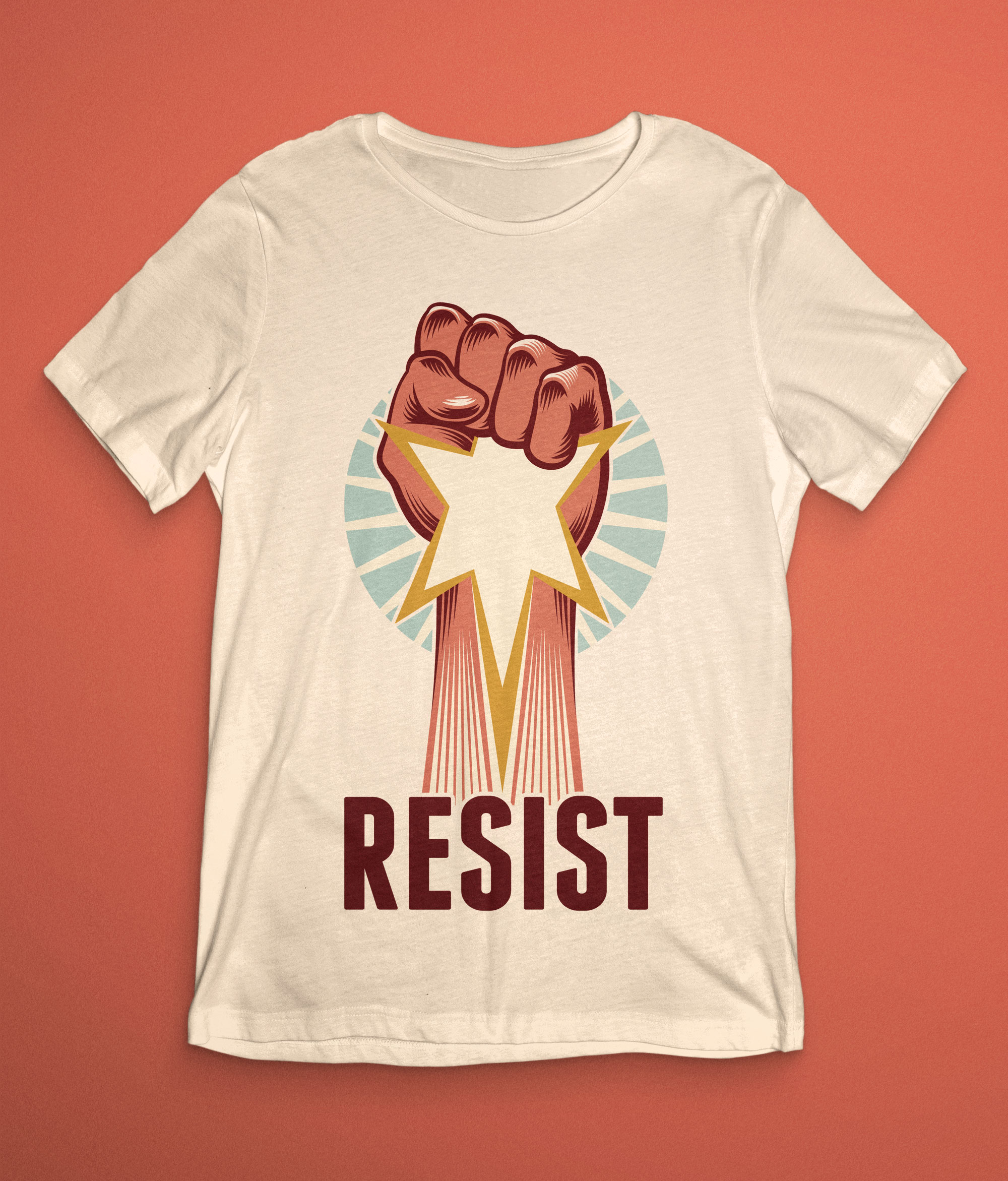 Resist-shirtmockup.jpg