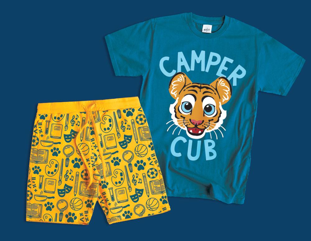 camper-cub-set.jpg