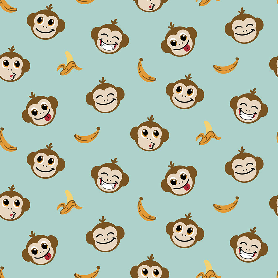 monkey-pattern-web.jpg