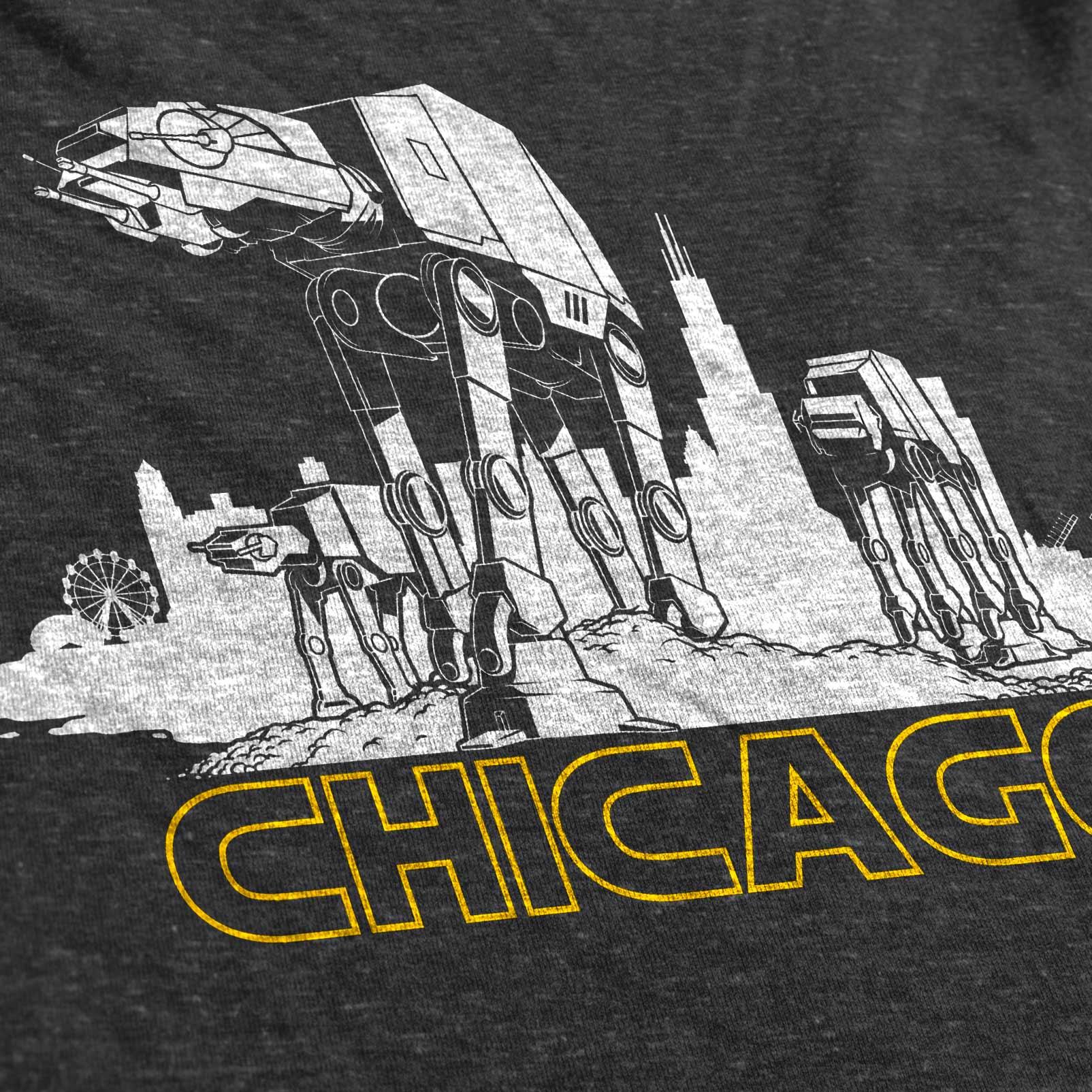 starwars-hoth-chicago.jpg