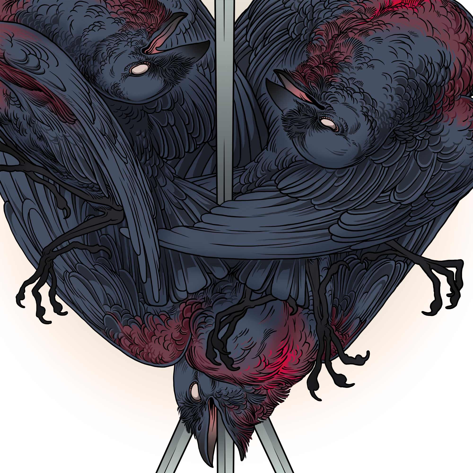 three-of-swords-emily-fundis.jpg