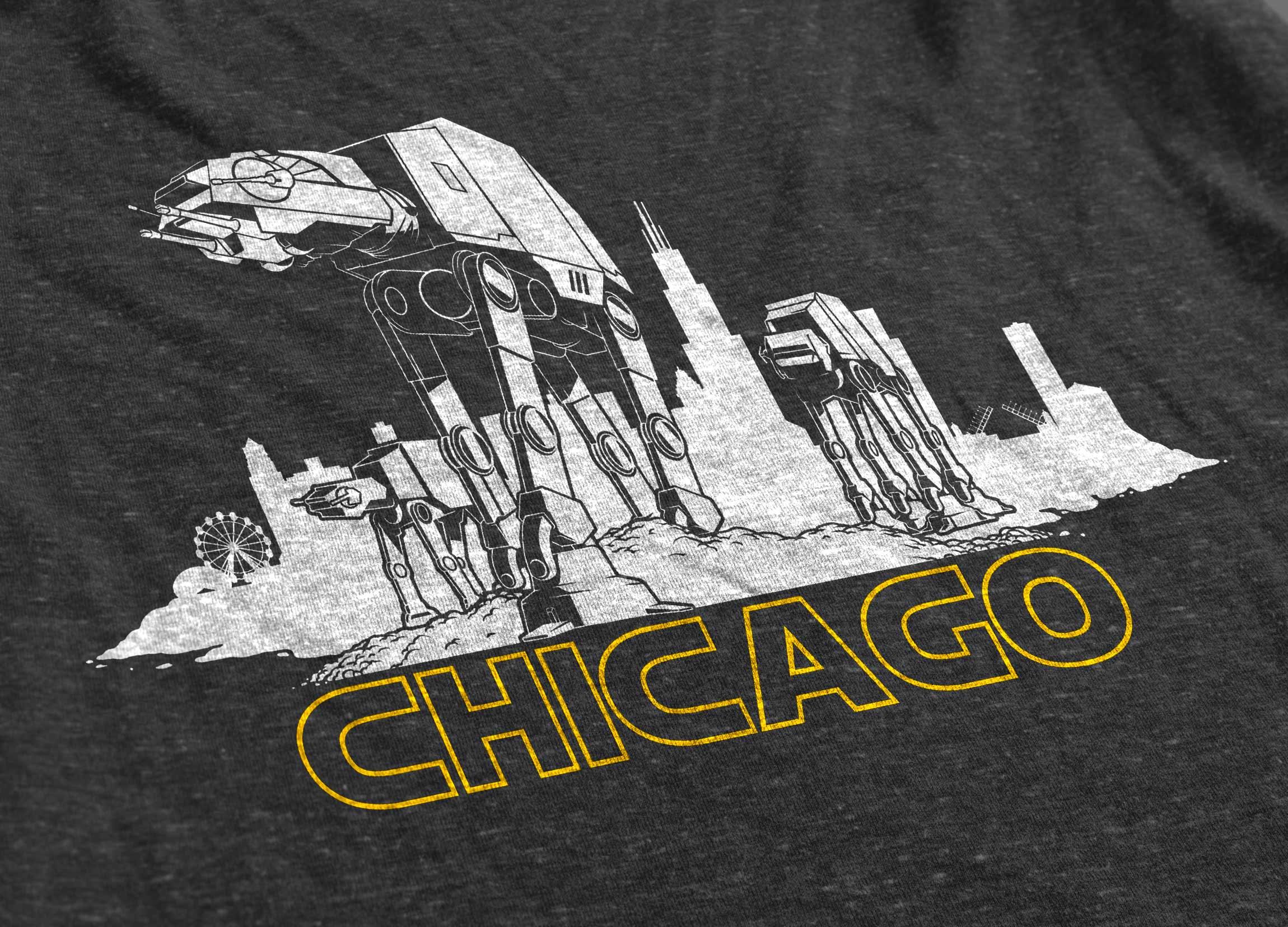 starwars-hoth-chicago-full.jpg