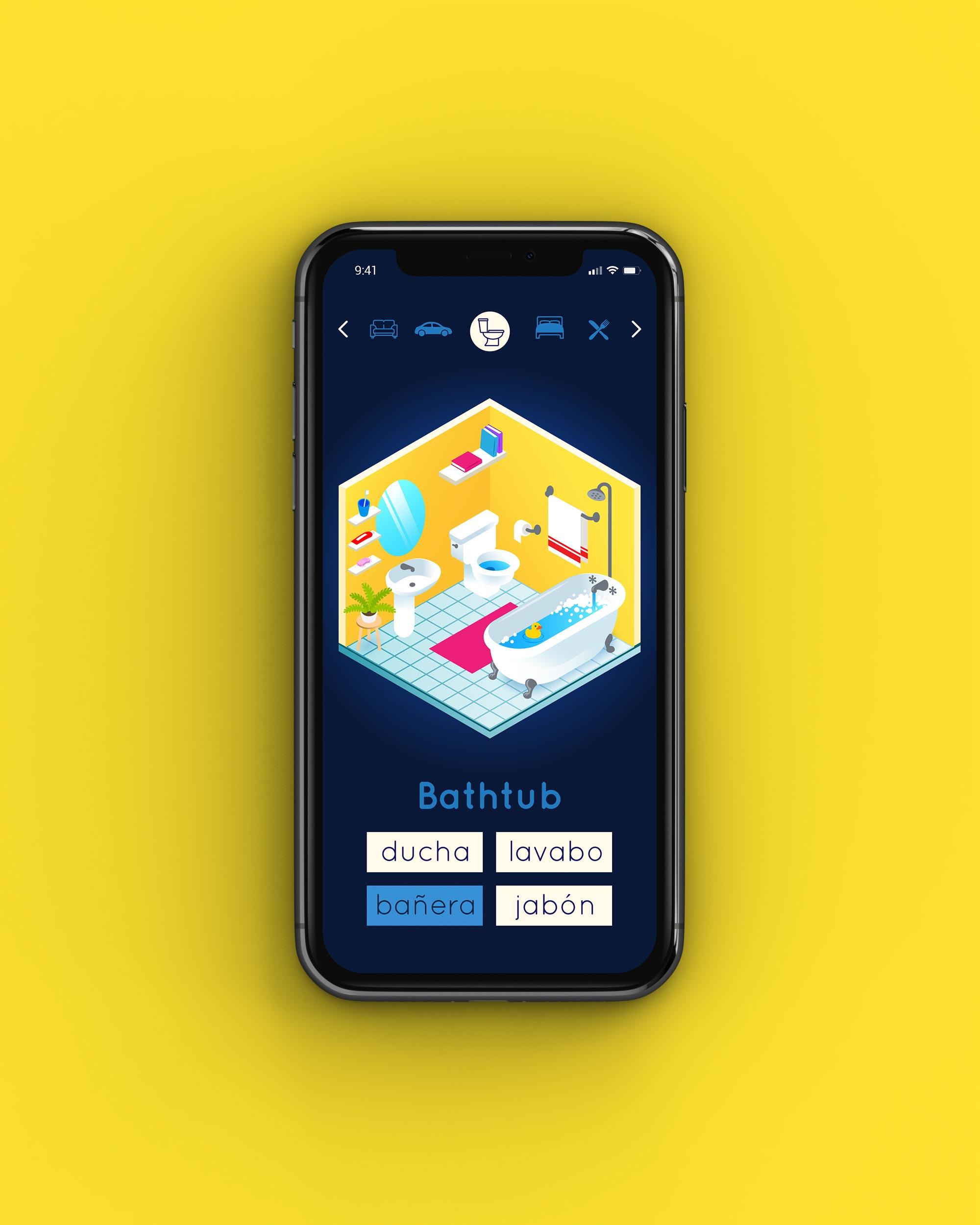 phone-isometric-game-layout.jpg