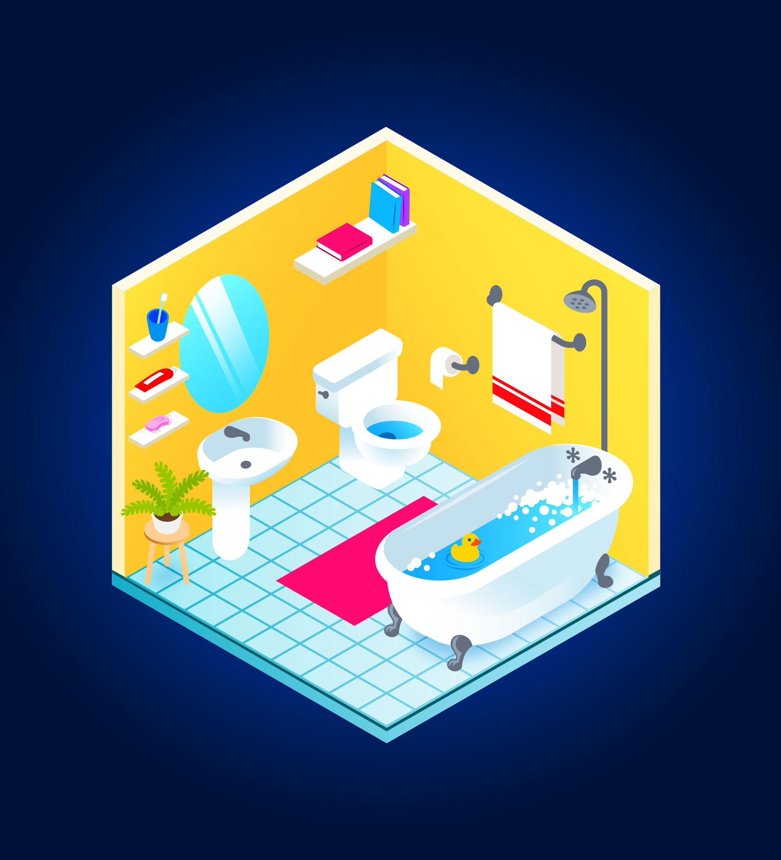isometric-bathroom.jpg