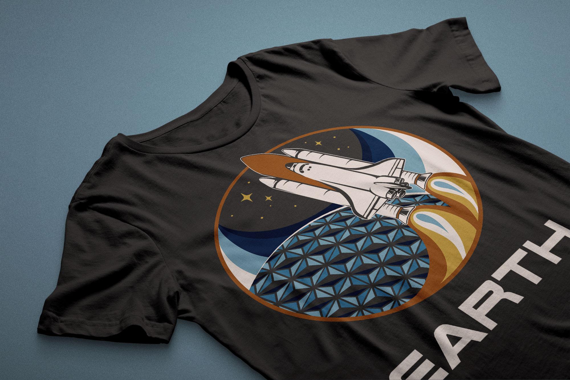 epcott-spaceship-earth-shirt.jpg