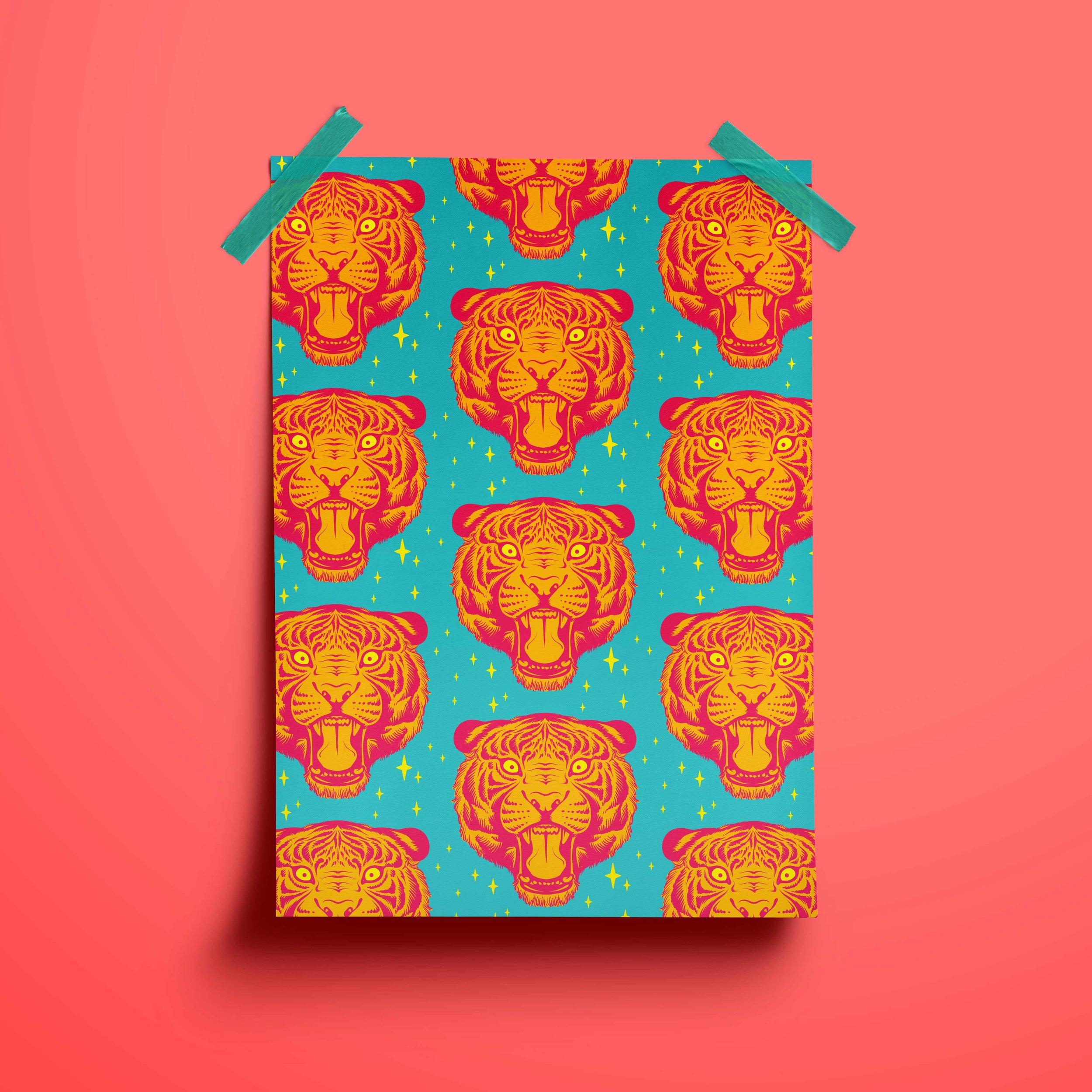 tiger-pattern-fundis-web.jpg